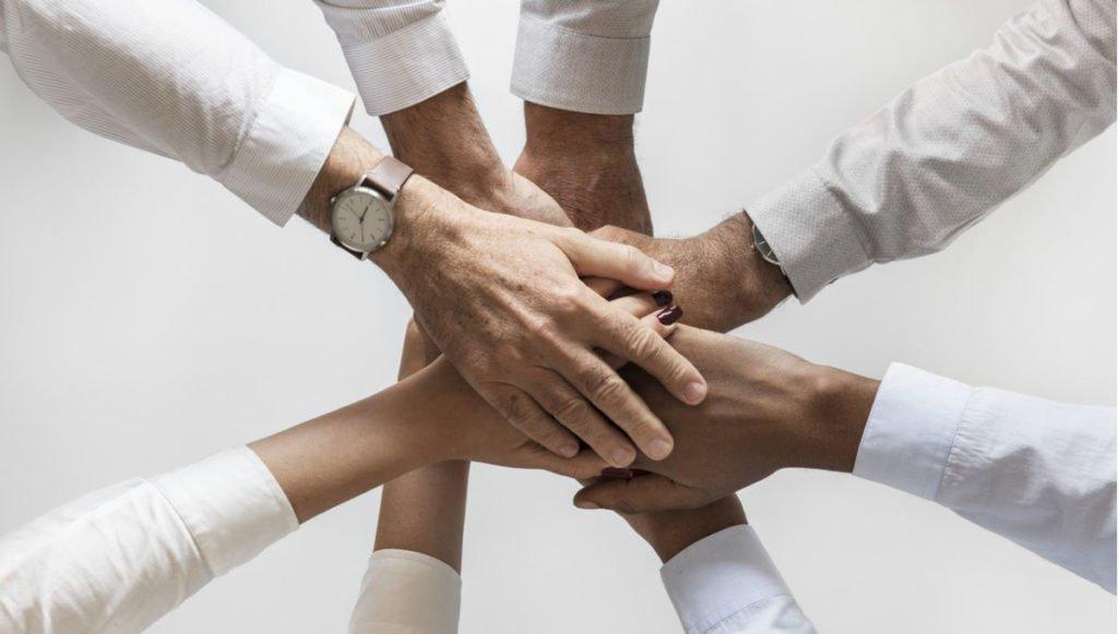 COVID-19 Employer FAQ's