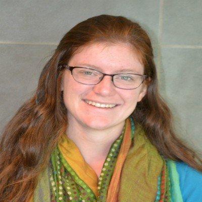 Joanna Billings, D.O.