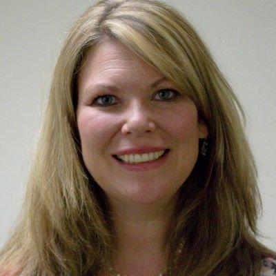 Heather Jones, M.D.