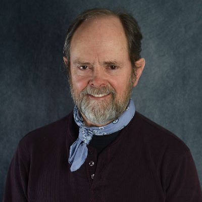 Bruce McMillan, PT