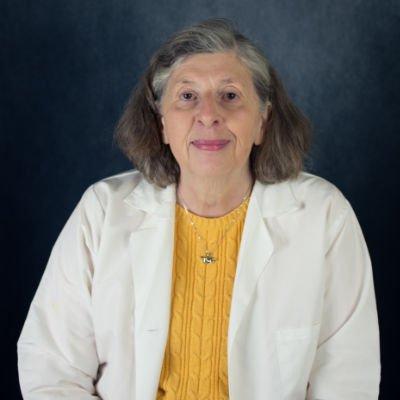 Dr. Eleanore Hobbs