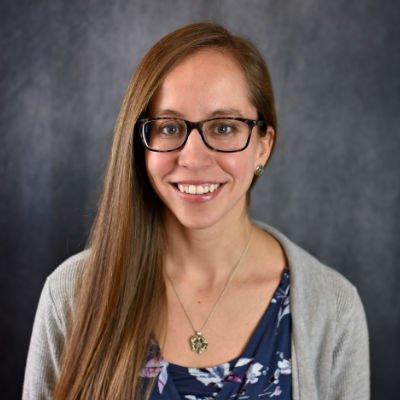 Kelli Larson, MD