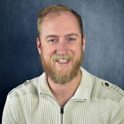 Tyler Thorson, M.D.