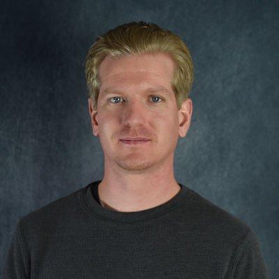 Zach Hovorka, D.O.