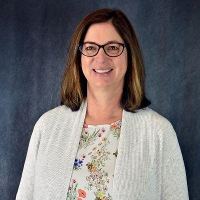 Mary Velk, PA-C