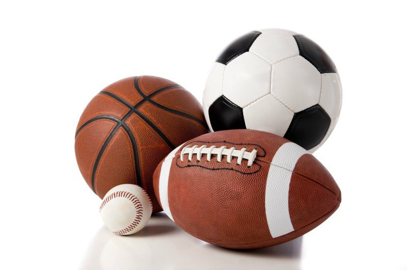 Sports Physicals Changes