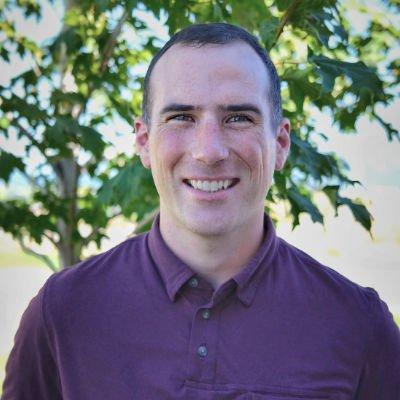 Josh Krantz, DPT