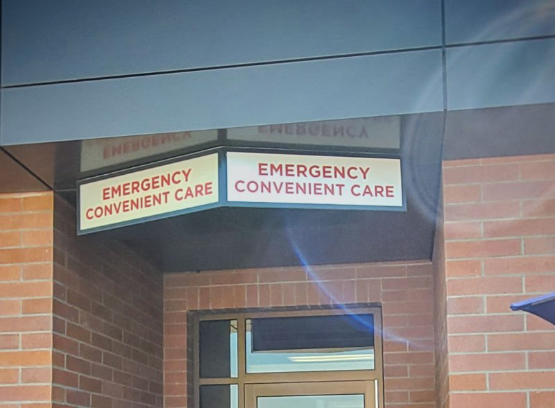 St. Luke Convenient Care Adjusts in Challenging Times
