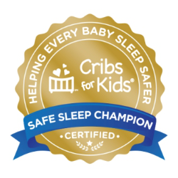 Gold Badge Certification